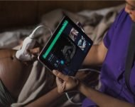 Пандемія COVID-19 стимулює впровадження нових медичних технологій